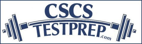 CSCStestprep.com